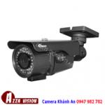 Camera Azza Vision BVF-2428A-M45