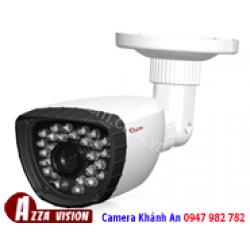 Camera Azza Vision BF-1004P-M25