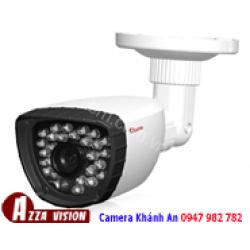 Camera Azza Vision BF-2404P-M25