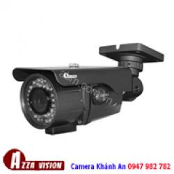 Camera Azza Vision BVF-1428A-M45