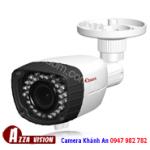 Camera Azza Vision BVF-1428P-M30