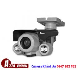 Camera Azza Vision BVF-2428A-M65