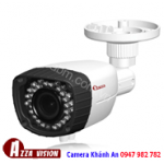 Camera Azza Vision BVF-2428P-M30