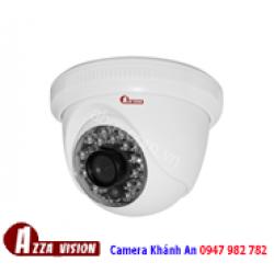 Camera Azza Vision DF-1004P-M20