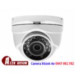 Camera Azza Vision DF-1404A-M25
