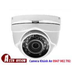 Camera Azza Vision DF-2404A-M25