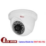 Camera Azza Vision DF-2404P-M20
