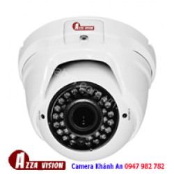 Camera Azza Vision DVF-1428A-M40