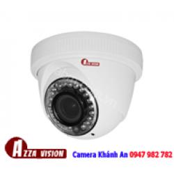 Camera Azza Vision DVF-1428P-M30