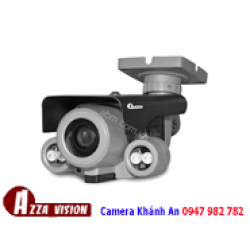 Camera Azza Vision BVF-1428A-M65