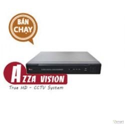Đầu ghi camera AZZA VISION AHDR-1104-MNE 4 kênh