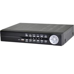 Đầu ghi camera AZZA VISION AHDR-2816R-MNE 16 kênh