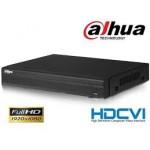 Đầu ghi hình 16 Kênh CVI HCVR4116HS-S2 1sata up to 4TB
