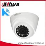 Camera Dahua HDCVI HAC-HDW1200RP-S3 2.0 Megapixel