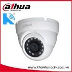 Camera Dahua HDCVI HAC-HDW1400RP 4.0 Megapixel