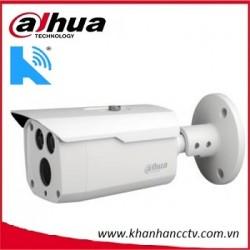 Camera Dahua HDCVI HAC-HFW1200DP-S3 2.0 Megapixel