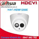 Hướng dẫn sử dụng Camera  Dahua