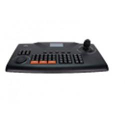 Bàn điều khiển camera PTZ Network C KB-NW1