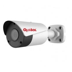 camera GLOBAL IP Thân ống 2M TAG-I32L3-FP40