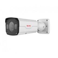 Camera Global TAG-I32L5-FP40-256G Thân trụ 2Mp chuẩn Ultra265