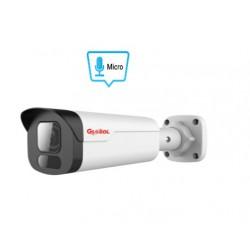 Camera Global TAG-I32L5-ZP28-128G IP Thân trụ 2MP chuẩn nén Ultra265