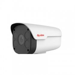 Camera Global IP Thân ống TAG-I32L6-FP40 2M