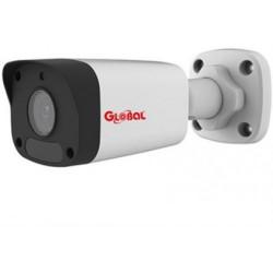 Camera GLOBAL IP Thân Ống 2M Starlight TAG-I32S3-FP40