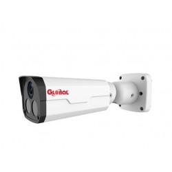 Camera GLOBAL IP Thân Ống 2M Starlight TAG-I32S5-FP60