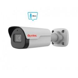 Camera Global TAG-I32SS4-FPA40 IP Thân trụ 2MP chuẩn nén Ultra265