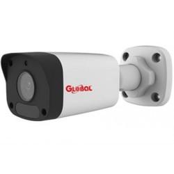 Camera Global IP thân trụ TAG-I32L3-F40 2M Ultra265