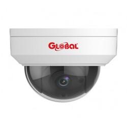 Camera GLOBAL IP Dome 2M TAG-I42L3-FP28