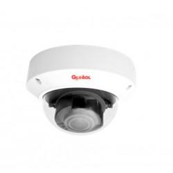Camera Global TAG-I42L3-VP28-128G 2M