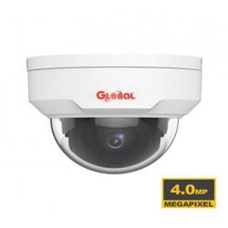 Camera GLOBAL IP Dome 4M TAG-I44L3-FP28