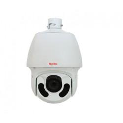 Camera Global TAG-I72L15-Z45-X30-256G IP Speeddome hồng ngoại 2MP