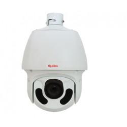 Camera Global TAG-I72L15-Z52-X20-256G IP Speeddome hồng ngoại 2MP