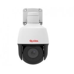 Camera IP Mini Ptz Global TAG-I72L5-Z27-X4 2.0MP