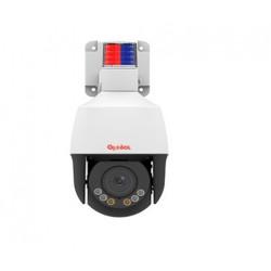 Camera Global TAG-I72L5-ZAS27-X4 IP Speeddome Mini 4x hồng ngoại 2MP