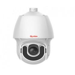 Camera Global TAG-I73L15-Z45-X33-256G IP Speeddome hồng ngoại 3MP