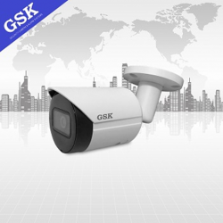 Camera GSK GSK-SP7350F-IPC hồng ngoại 5.0MP