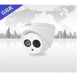 Camera GSK GSK-SP6320F-FHD hồng ngoại 2.0MP