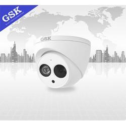 Camera GSK GSK-SP6340F-FHD hồng ngoại 4.0MP
