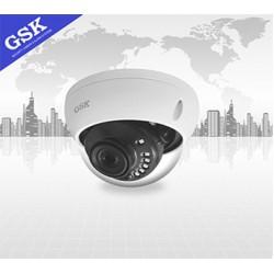 Camera GSK GSK-SP6420F-FHD hồng ngoại 2.0MP