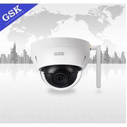 Camera GSK GSK-SP6430FW-IPC hồng ngoại 3.0MP