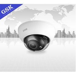 Camera GSK GSK-SP6520VF-FHD hồng ngoại 2.0MP