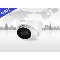 Camera GSK GSK-SP6880F-FHD hồng ngoại 8.0MP