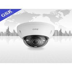Camera GSK GSK-SP6880Z-FHD hồng ngoại 8.0MP