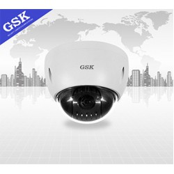Camera GSK GSK-SP6920PTZ-12X-FHD hồng ngoại 2.0MP