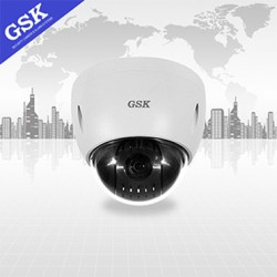 Camera GSK GSK-SP6940PTZ-12X-IPC hồng ngoại 4.0MP