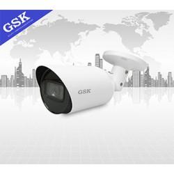 Camera GSK GSK-SP7220F-HD hồng ngoại 2.0MP