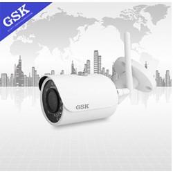 Camera GSK GSK-SP7313FW-IPC hồng ngoại 1.3MP